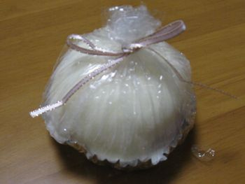 cake090206-a.JPG