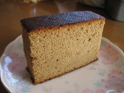 cake090221.JPG