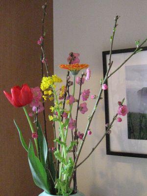 flower090305.JPG