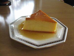 pudding090224.JPG